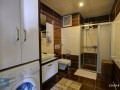 21-furnished-apartment-with-pool-on-guzeloba-rauf-denktas-boulevard-small-5