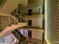 21-furnished-apartment-with-pool-on-guzeloba-rauf-denktas-boulevard-small-7