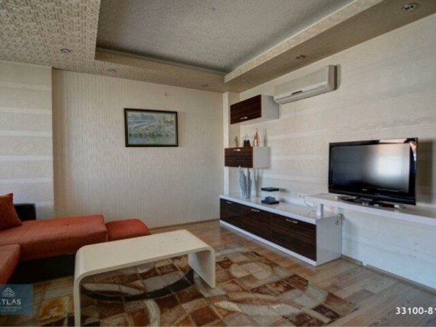 21-furnished-apartment-with-pool-on-guzeloba-rauf-denktas-boulevard-big-2