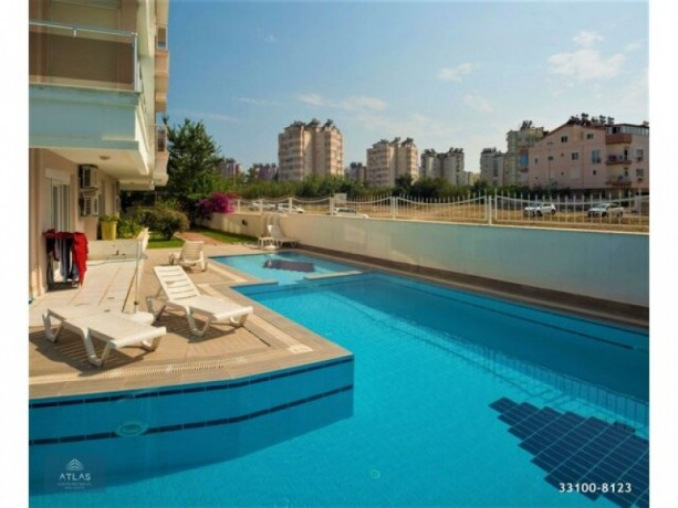 21-furnished-apartment-with-pool-on-guzeloba-rauf-denktas-boulevard-big-10