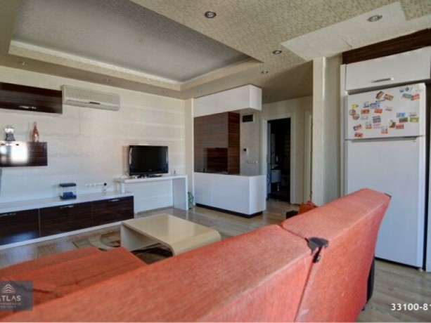 21-furnished-apartment-with-pool-on-guzeloba-rauf-denktas-boulevard-big-1