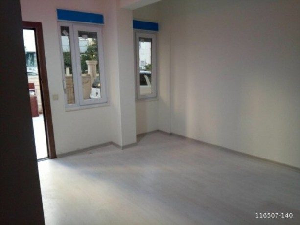 antalya-muratpasa-11-apartment-behind-doga-college-for-sale-big-6