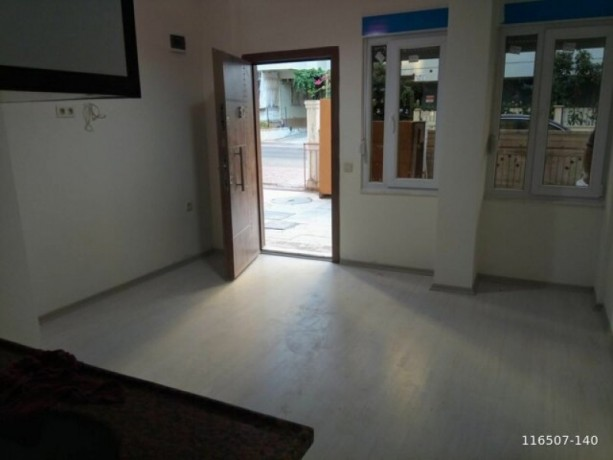 antalya-muratpasa-11-apartment-behind-doga-college-for-sale-big-14