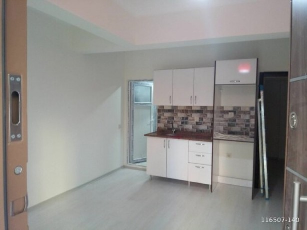 antalya-muratpasa-11-apartment-behind-doga-college-for-sale-big-12