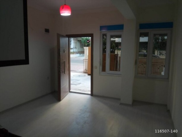antalya-muratpasa-11-apartment-behind-doga-college-for-sale-big-2