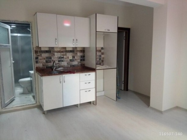 antalya-muratpasa-11-apartment-behind-doga-college-for-sale-big-10