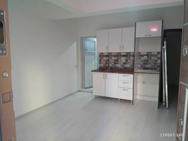 antalya-muratpasa-11-apartment-behind-doga-college-for-sale-big-7