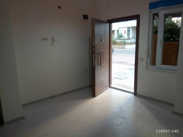 antalya-muratpasa-11-apartment-behind-doga-college-for-sale-big-5