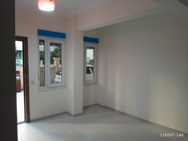 antalya-muratpasa-11-apartment-behind-doga-college-for-sale-big-9