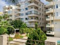 apartment-on-the-beach-in-tosmur-small-0