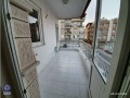 51-split-duplex-near-terra-city-in-fener-muratpasa-small-16