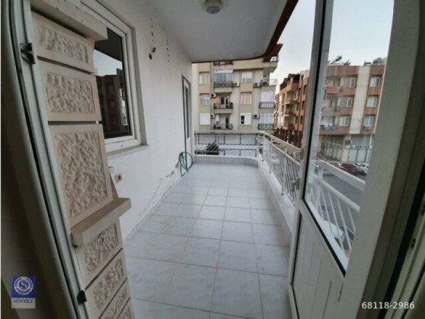 51-split-duplex-near-terra-city-in-fener-muratpasa-big-16