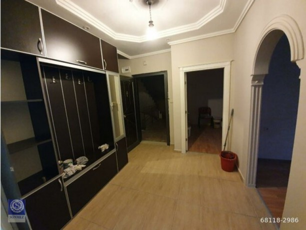 51-split-duplex-near-terra-city-in-fener-muratpasa-big-11