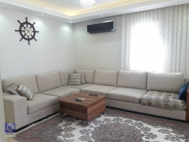 51-split-duplex-near-terra-city-in-fener-muratpasa-big-9