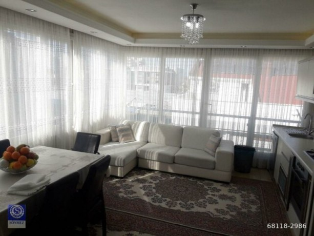 51-split-duplex-near-terra-city-in-fener-muratpasa-big-8
