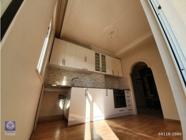 51-split-duplex-near-terra-city-in-fener-muratpasa-big-0