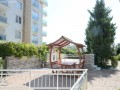 11-high-entrance-for-sale-in-konyaalti-persimmon-site-with-pool-small-3