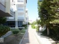 11-high-entrance-for-sale-in-konyaalti-persimmon-site-with-pool-small-1