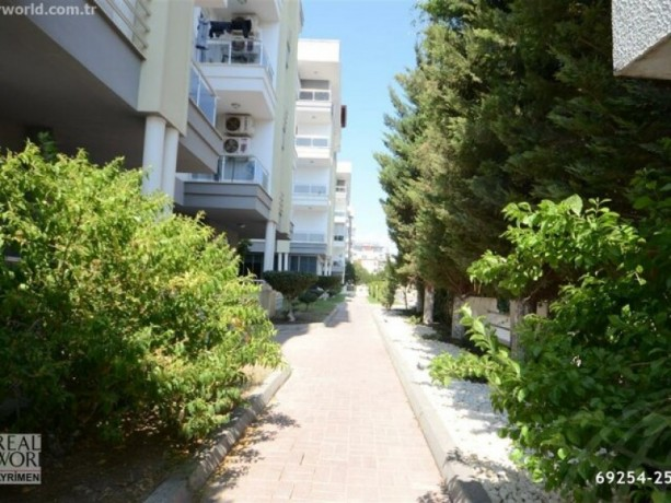 11-high-entrance-for-sale-in-konyaalti-persimmon-site-with-pool-big-0