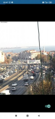 close-to-d100-highway-and-metrobus-bus-stop-has-elevator-istanbul-bargain-big-0