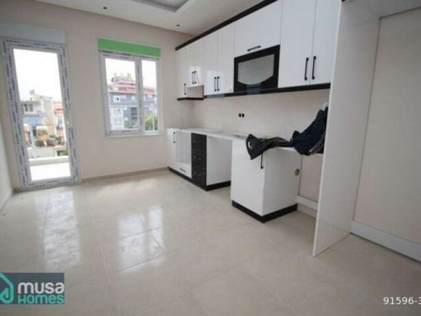 alanya-oba-by-wednesday-bazaar-2-1-zero-apartment-with-south-east-facade-big-1