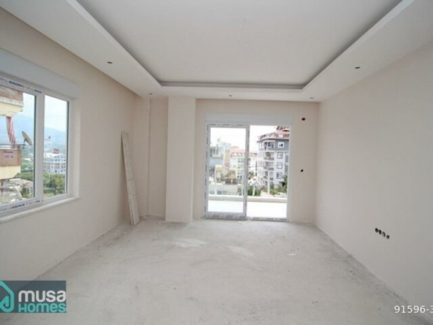 alanya-oba-by-wednesday-bazaar-2-1-zero-apartment-with-south-east-facade-big-4