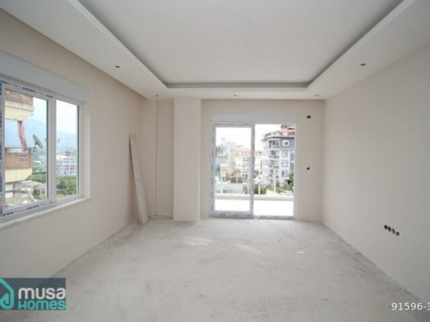 alanya-oba-by-wednesday-bazaar-2-1-zero-apartment-with-south-east-facade-big-5