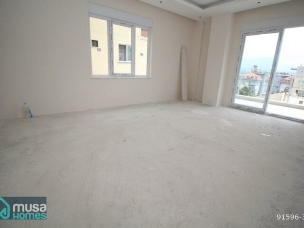 alanya-oba-by-wednesday-bazaar-2-1-zero-apartment-with-south-east-facade-big-7