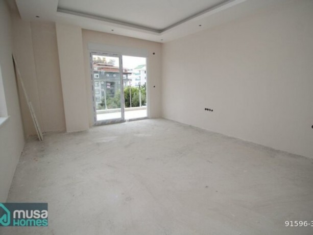 alanya-oba-by-wednesday-bazaar-2-1-zero-apartment-with-south-east-facade-big-2