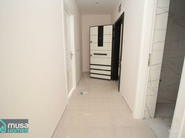 alanya-oba-by-wednesday-bazaar-2-1-zero-apartment-with-south-east-facade-big-8