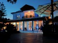 magnificent-villa-in-579-m2-full-furnished-in-antalya-small-2