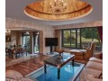magnificent-villa-in-579-m2-full-furnished-in-antalya-small-12