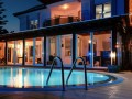magnificent-villa-in-579-m2-full-furnished-in-antalya-small-10