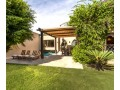 magnificent-villa-in-579-m2-full-furnished-in-antalya-small-1