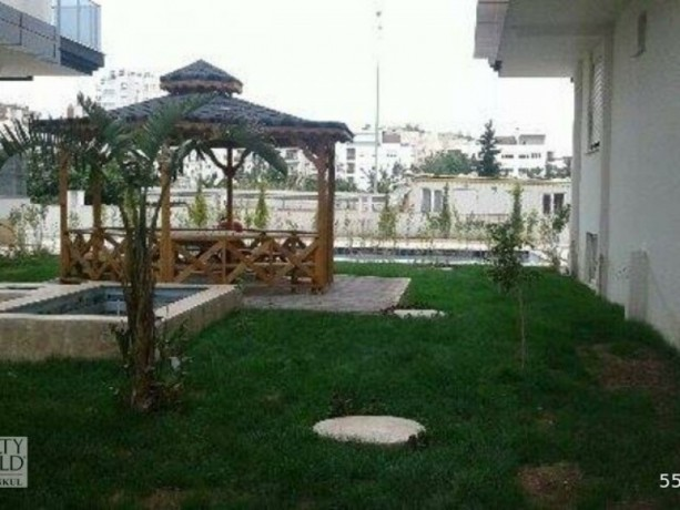 for-sale-with-nature-view-in-the-central-location-of-palm-2-1-big-1