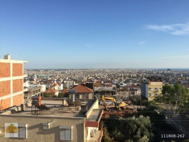 get-a-house-with-full-view-kepez-antalya-big-0