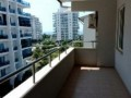 emergency-sale-2-1-furnished-pool-300-meters-to-the-alanya-beach-small-2