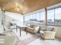 theres-no-bigger-apartment-in-the-square-62-320-m2-small-1