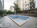 theres-no-bigger-apartment-in-the-square-62-320-m2-small-5