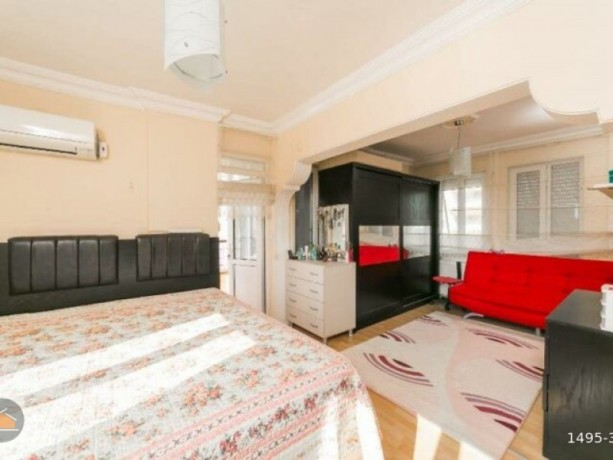 9-in-palm-21-3-1-150-m2-apartment-for-sale-antalya-big-5