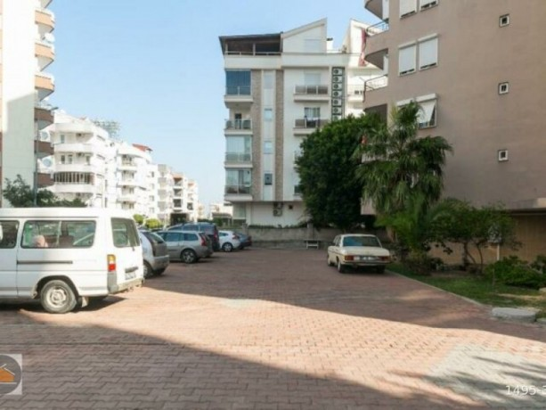 9-in-palm-21-3-1-150-m2-apartment-for-sale-antalya-big-8