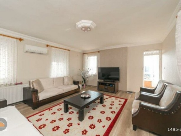 9-in-palm-21-3-1-150-m2-apartment-for-sale-antalya-big-4