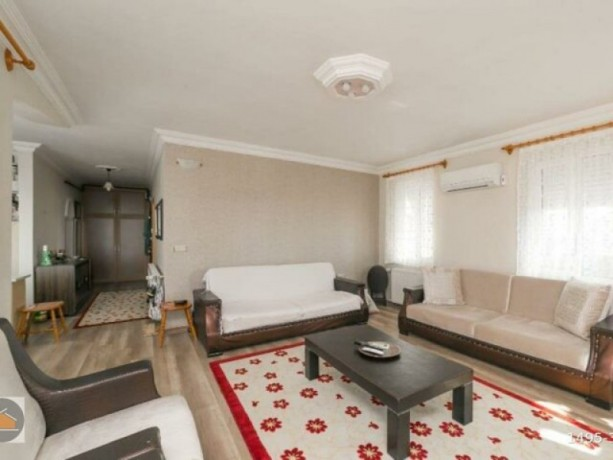 9-in-palm-21-3-1-150-m2-apartment-for-sale-antalya-big-3