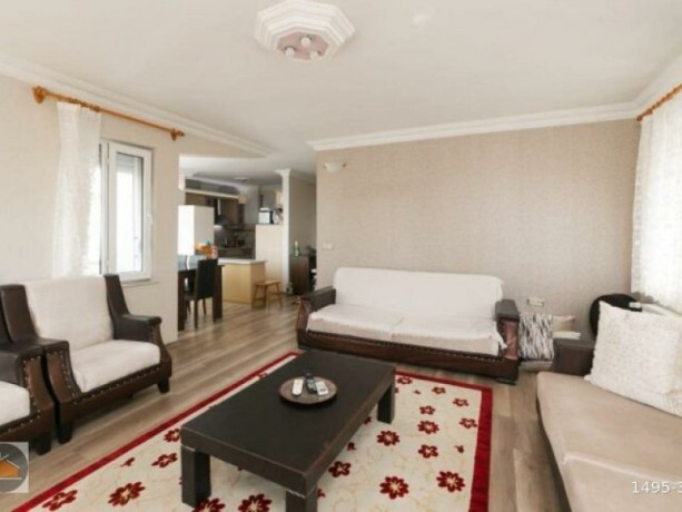 9-in-palm-21-3-1-150-m2-apartment-for-sale-antalya-big-6
