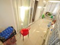 ilica-lux-for-sale-2-1-high-entrance-behind-the-sunday-bazaar-small-12