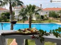 golf-complex-in-belek-with-luxury-villa-and-pool-small-0