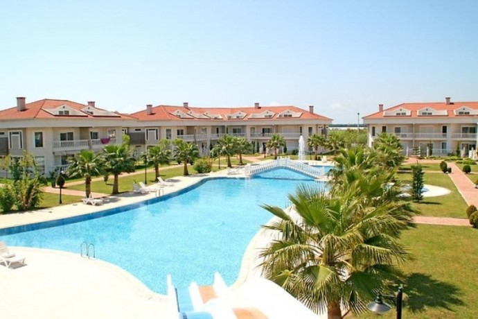 golf-complex-in-belek-with-luxury-villa-and-pool-big-14