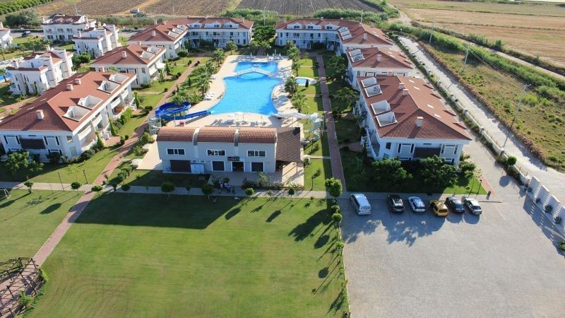 golf-complex-in-belek-with-luxury-villa-and-pool-big-3