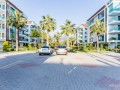 alanya-oba-ultra-luxury-21-apartment-for-sale-105000-eur-small-0