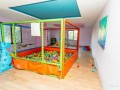 alanya-oba-ultra-luxury-21-apartment-for-sale-105000-eur-small-11